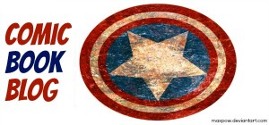 Captain_America_old_shield_by_Maxpow