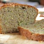 Gluten-Free-Zucchini-Bread2