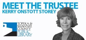 Kerry Onstott Storey
