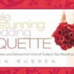 Simple Stunning Wedding Etiquette resized 2