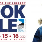 booksale2012WebFeature