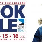 booksale2012WebFeature