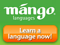 mango small logo