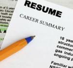 resume_shutterstock_45868102