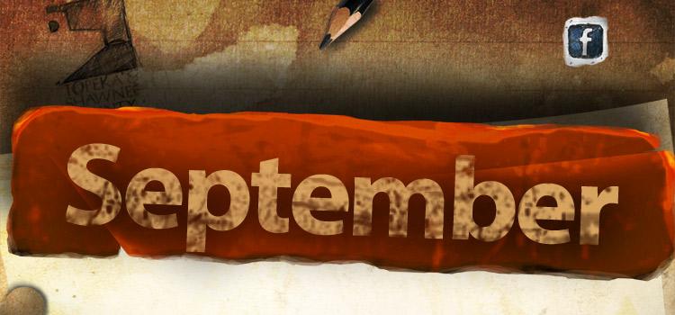 septeenschedulegraphic