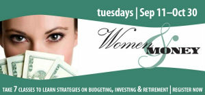 womenandmoney2012-600×280