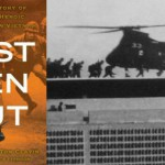 Last Men Out - featured pic
