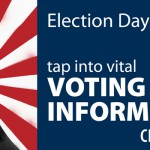VOTE_small_thumbnail