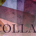 collage banner