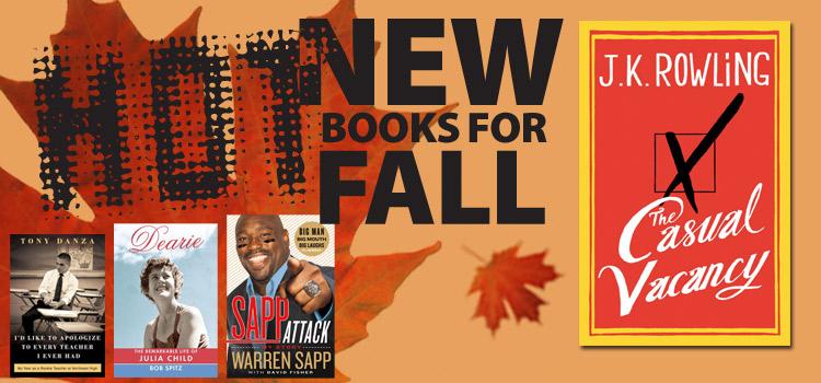 fallbooks_marquee