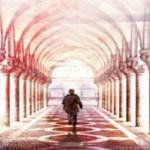 Venice Conspiracy