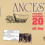 AncestorFair_webgraphic_2012