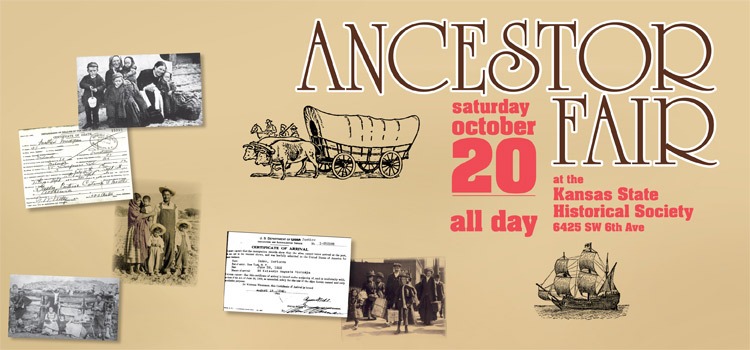 AncestorFair_webgraphic_2012