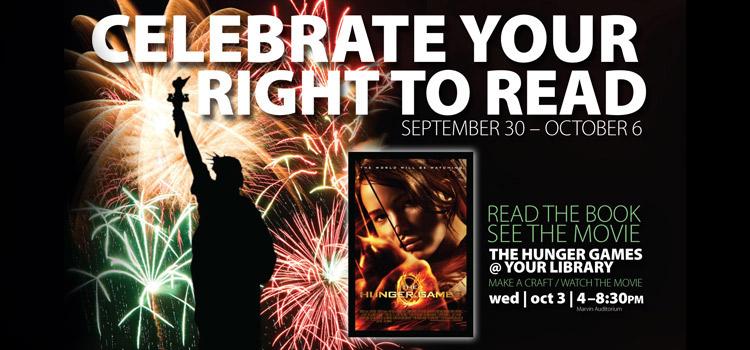 CelebrateRightToRead_web