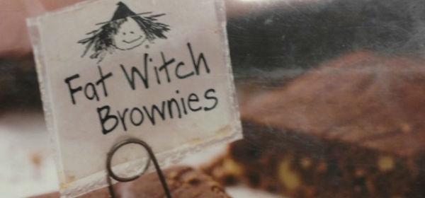 Fatwich Cookbook