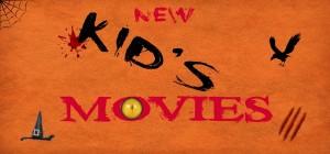 NewKidsMovies