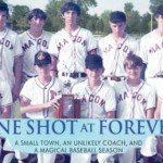 One Shot at Forever featured image
