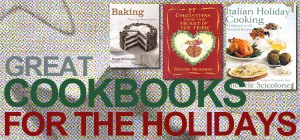 cookingneighborhood_holidaycookbooks