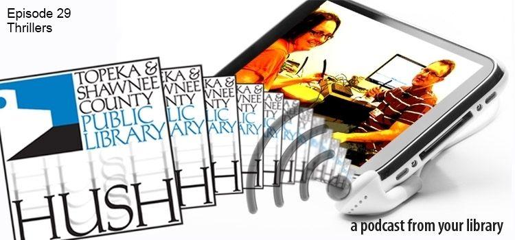 john le carre books free download pdf