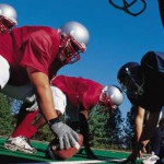 football - line of scrimmage 3 - resized