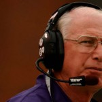 Bill Snyder Featured Image