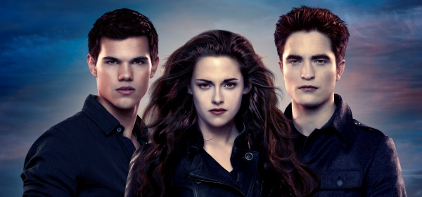 Breaking-Dawn-Part-2-Wallpaper-twilight-series-32091034-1920-1200