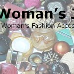 One womans junk