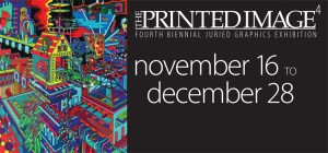 View Printed Image 4 starting Nov. 16