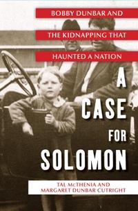 Case for Solomon