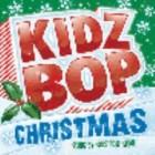 Kidz Bop Christmas album
