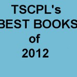 finalist best books