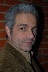 Kirk Curnutt