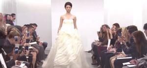 Vera Wang Feature