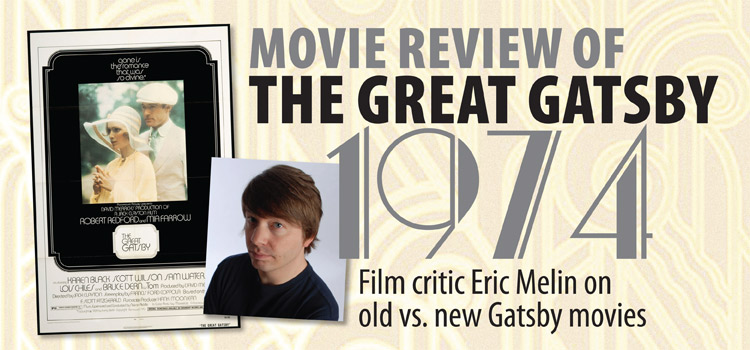 bigread_moviereview