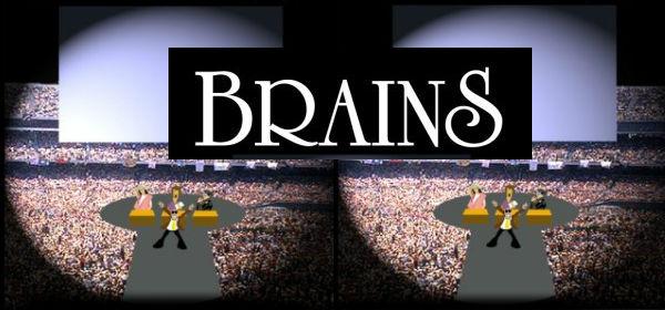 brains 600