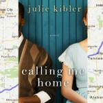 Calling Me Home follows a car trip from Arlington, Texas to Cincinnati, Ohio with an 89 year old white woman and her hairdresser, a black single mom in her 30s