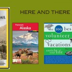 featured travel 2013