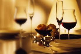 france dining