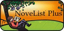 novelist-logo