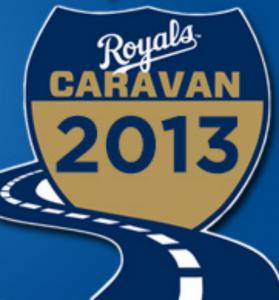 royals-winter-caravan