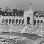 1932 Olympics