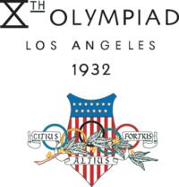 200px-Los_Angeles1932_logo