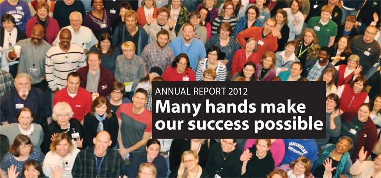 AnnualReport2012WebFeature