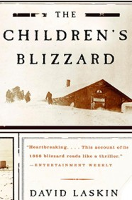 ChildrensBlizzardBook