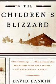 ChildrensBlizzardBook