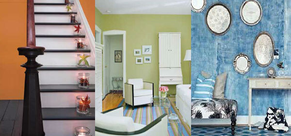 Discover Your Decorating Style