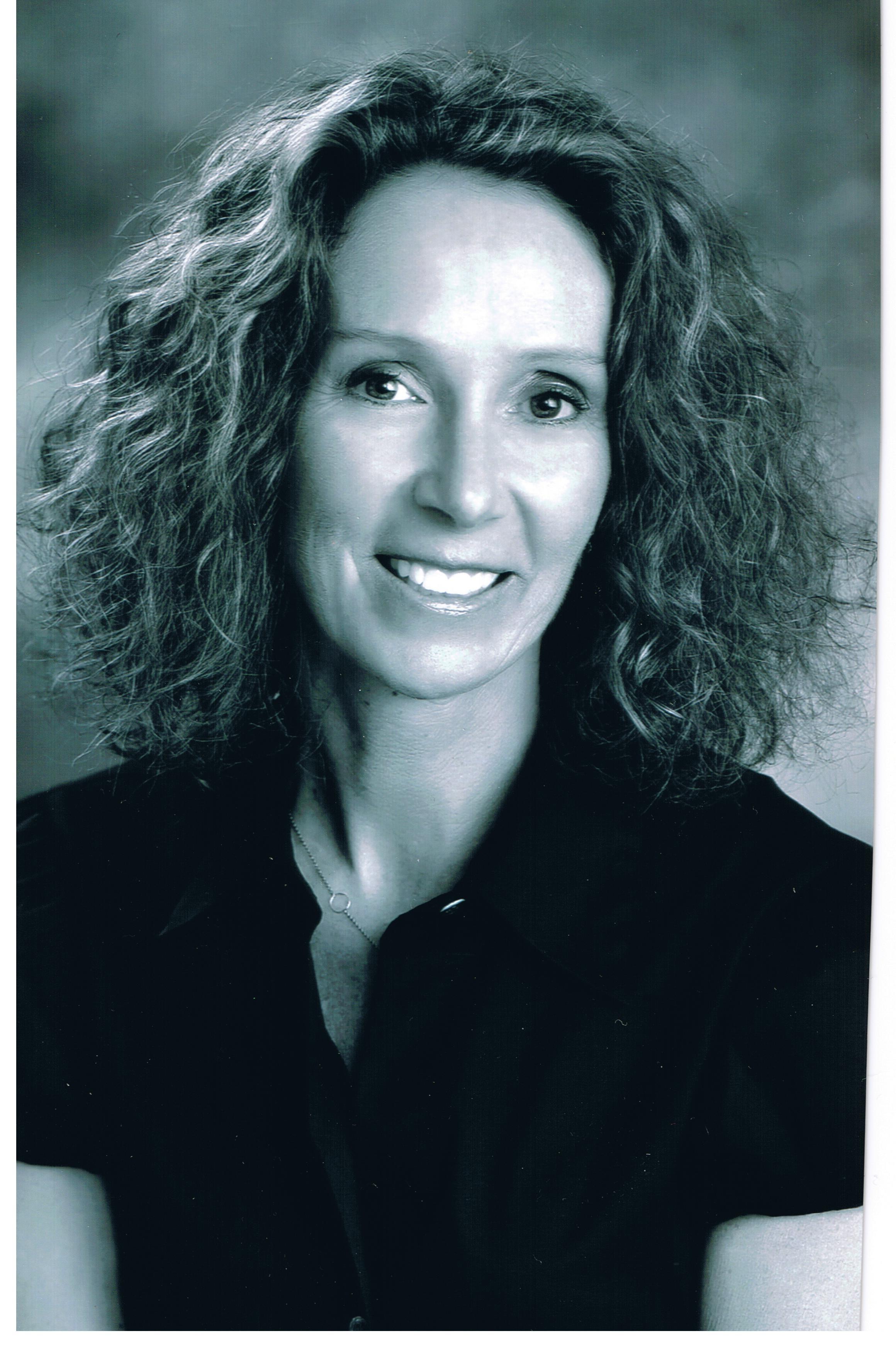 Jeanne Slushers photo BW 12-16-10