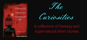 TheCuriosities2
