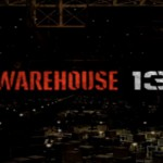 Warehouse 13 1