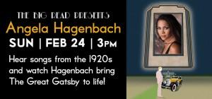 bigread_hagenbach_thumbnail